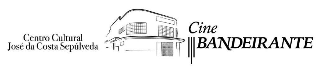 Programação Cultural Cine Bandeirante Sabará - MG