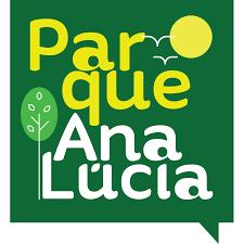 Moradores de Sabará clamam pela retomada das obras do Parque Ana Lúcia