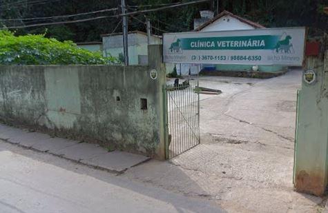 Bicho Mineiro Banho e Tosa PetShop - EM Sabará