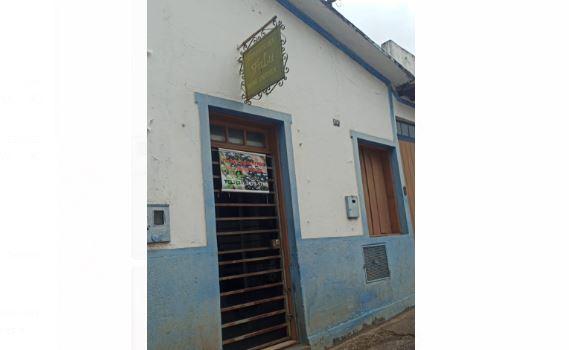 Falu Confecções Moda Unissex está localizada em Sabará - MG