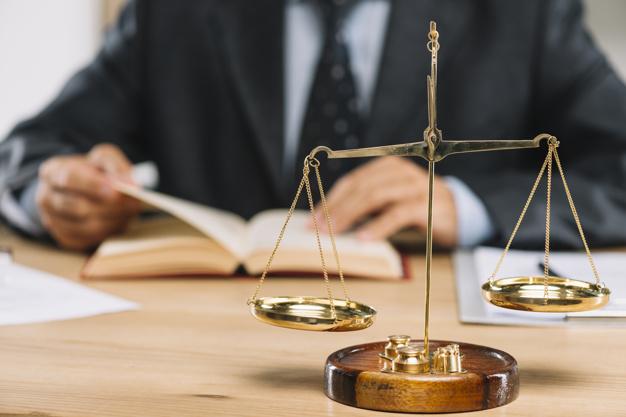 Mota advogados - EM Sabará