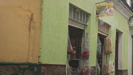 loja Laticínio Do Toninho em Sabará - MG