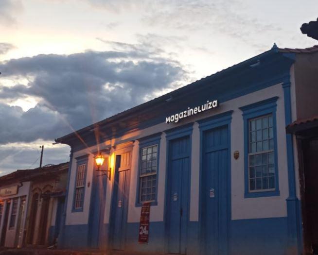 magazineluizaemsabara