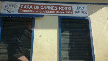 Casa de Carnes Rossi
