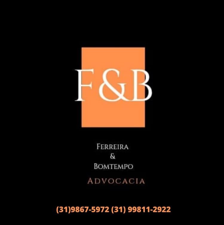 Ferreira & Bomtempo Advocacia