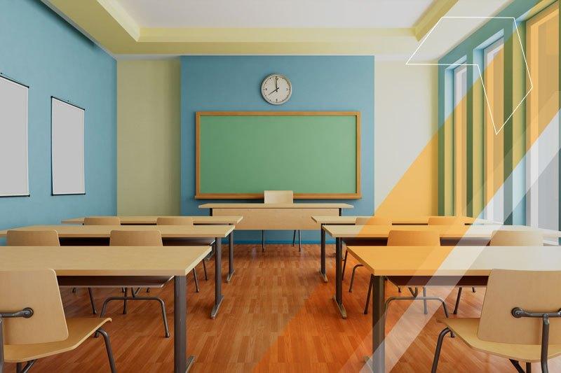 Sabará define calendário para retorno das aulas presenciais na rede pública e privada
