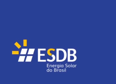 ESDB Energia Solar